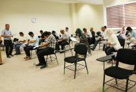 تغییر شیوه برگزاری کنکور دکتری علوم پزشکی 99